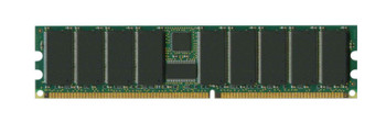 Dell 4GB DDR 266MHz Desktop Memory Mfr P/N 330-4205
