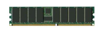 Dell 4GB DDR 266MHz Desktop Memory Mfr P/N 311-6727