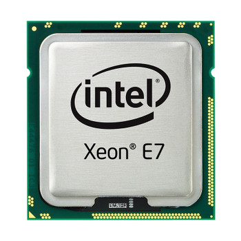 Intel Xeon E7-4820 SLC3G AT80615005772AC