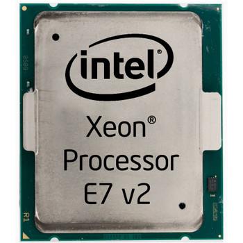 Intel Xeon E7-4880 v2 SR1GM CM8063601272512