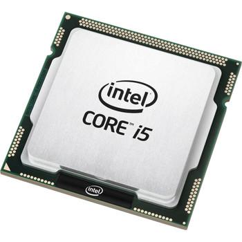 CM8064601466003