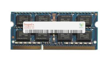 HMT451S6BFR8C-PB