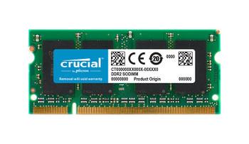 CT51264AC800