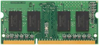 KTA-MB1600/4G
