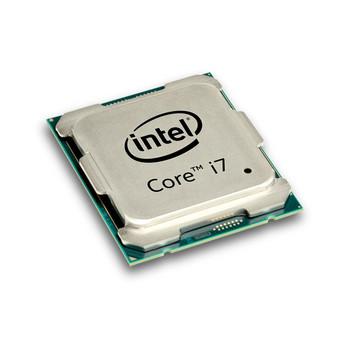 CM8067702868535