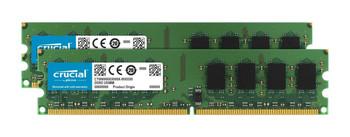 CT2CP25664AA800
