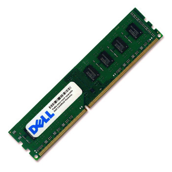 SNPX3R5MC/8G