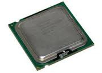 Intel Pentium Dual-Core E2210 2.2GHz OEM CPU SLB7N EU80571RG0491M