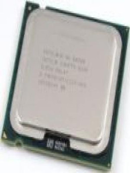 Intel Pentium Dual-Core E5300 2.6GHz OEM CPU SLB9U AT80571PG0642M