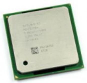 Intel Pentium 4 2.4GHz 533MHz 478pin OEM CPU SL88F RK80546PE0561M