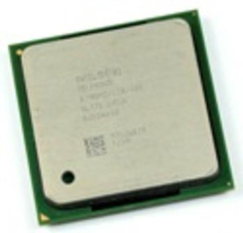 Intel Celeron 2.7GHz 128K 400MHz CPU OEM SL77S RK80532RC068128