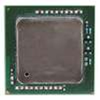 Intel Xeon 2.66GHz 533MHz 512KB L2 cache 604 socket Server OEM CPU