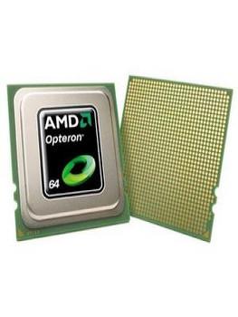 AMD Opteron 1354 2.20GHz 2MB L3 Server OEM CPU OS1354WBJ4BGH