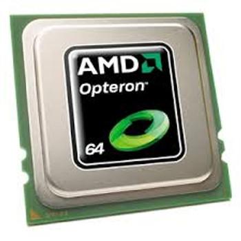 AMD Opteron 2372 HE 2.10GHz 6MB L3 Server OEM CPU OS2372PAL4DGI