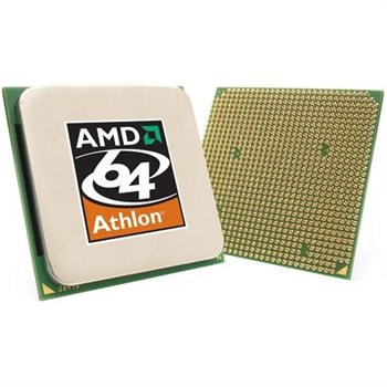 AMD Athlon 64 3000+ 1.80GHz 512KB Desktop OEM CPU ADA3000IAA4CN