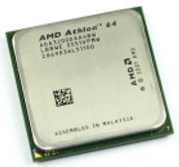 AMD Athlon 64 X2 5000+ 2.60GHz 1MB Desktop OEM CPU ADA5000IAA5CS