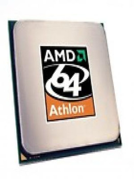 AMD Athlon 64 3000+ 1.80GHz 512KB Desktop OEM CPU ADA3000DAA4BW