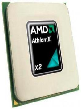 AMD Athlon 64 X2 4400+ 2.20GHz 2MB Desktop OEM CPU ADV4400DAA6CD
