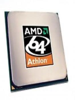 AMD Athlon 64 3300+ 2.40GHz 256KB Desktop OEM CPU ADA3300AEP3AR