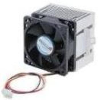 Duron Fan with HeatSink