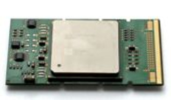 Intel Itanium 1.4GHZ (1400MHZ) 400FSB 3MB Cache w Heatsink. For