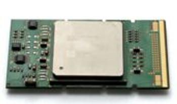 Intel Itanium 2 1.6Ghz 6MB 533MHz bus OEM CPU