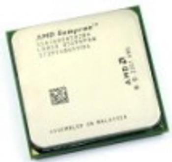 AMD Sempron 64 3400+ 1.80GHz 256KB Desktop OEM CPU SDD3400IAA3CN