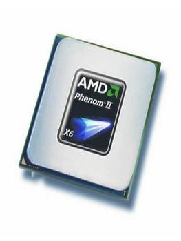 AMD Phenom II X2 B53 2.80GHz 533MHz Desktop OEM CPU HDXB53WFK2DGM