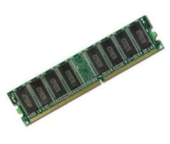 2GB DDR2 800MHz PC2-6400 240-Pin ECC NON-Registered Memory