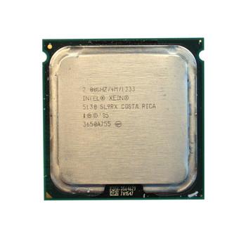 HH80556KJ0414M