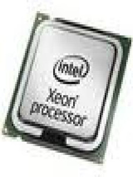 Intel Xeon X5460 3.16GHz Server OEM CPU SLBBA/SLANP AT80574KJ087N