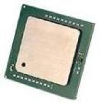 Intel Xeon 7150N 3.50GHz Server OEM CPU SL9YR LF80550KF100007