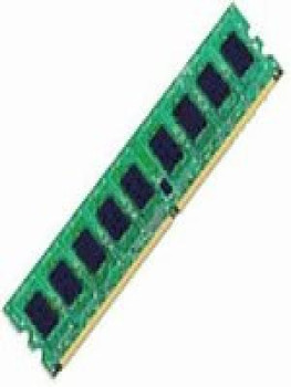 4GB DDR3 1066MHz PC3-8500 512X64 240-Pin Memory only for Desktop PC