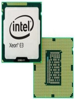 Intel Xeon E3-1230 3.20GHz Server OEM CPU SR00H CM8062307262610