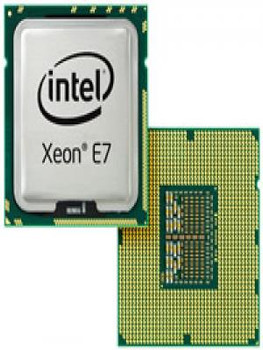 Intel Xeon E7-8870 2.40GHz Server OEM CPU SLC3E AT80615005757AB