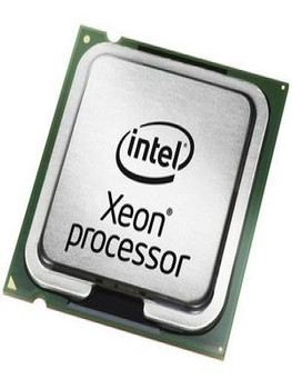 Intel Xeon X3450 2.66GHz Server OEM CPU SLBLD BV80605001911AQ