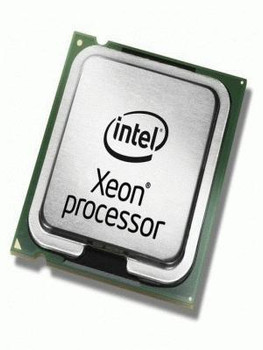 Intel Xeon X3460 2.80GHz Server OEM CPU SLBJK BV80605001908AL