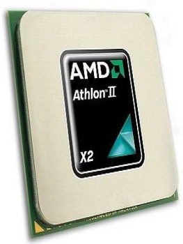 AMD Athlon II X2 255 3.10GHz 2MB Desktop OEM CPU ADX255OCK23GQ