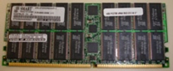 4GB PC2700 DDR 333Mhz 184Pin ECC Registered Memory only for Server