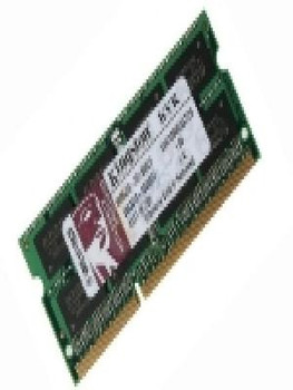 2GB DDR2 PC2 4200 533MHz 200PIN SODIMM Memory only for Laptop