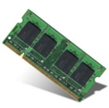 2GB DDR2 667MHz PC2-5300 200Pin SODIMM Memory for