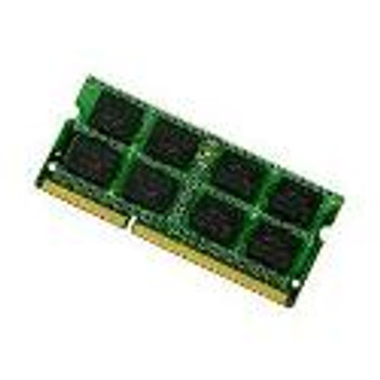 2GB DDR2 PC2 6400 800MHz 200PIN SODIMM Memory only for Laptop