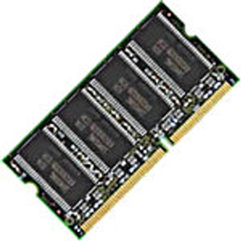 8GB DDR3 1333MHz PC3 10600 204PIN SODIMM Memory only for Laptop