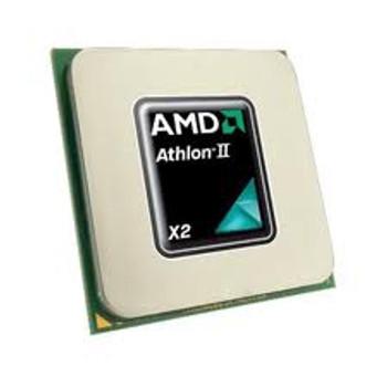 AMD Athlon II X2 245e 2.90GHz 2MB Desktop OEM CPU AD245EHDK23GM
