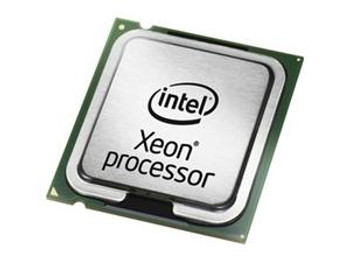 Intel Xeon W5580 3.20GHz Server OEM CPU SLBF2 AT80602000756AD