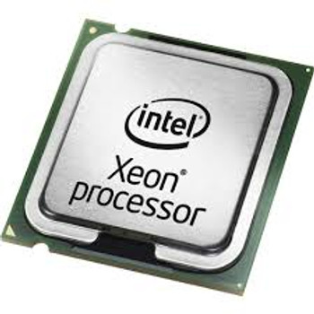 Intel Xeon W3580 3.33GHz Server OEM CPU SLBET AT80601002274AB