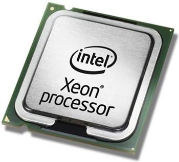 Intel Xeon LV 2.00GHz 667MHz Server OEM CPU SL8WT LF80539KF0412M