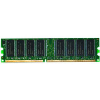 4GB DDR3 1333MHz PC3-10600 512X72 240-Pin ECC NON-Registered Memory
