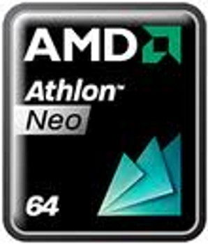 AMD Athlon Neo X2 6850e 1.80GHz 1MB Desktop OEM CPU ADJ6850IAA5DO