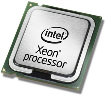 Intel Xeon L3406 2.26GHz Server OEM CPU SLBT8 CM80616005010AA